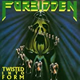 Twisted into Form [Vinyl]