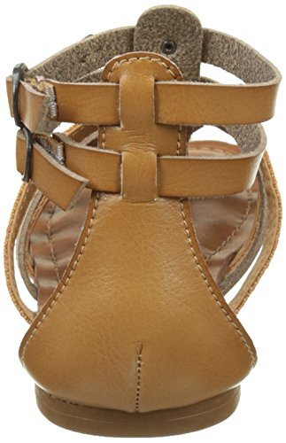 Roxy Emilia - Arjl200526tan Marrone