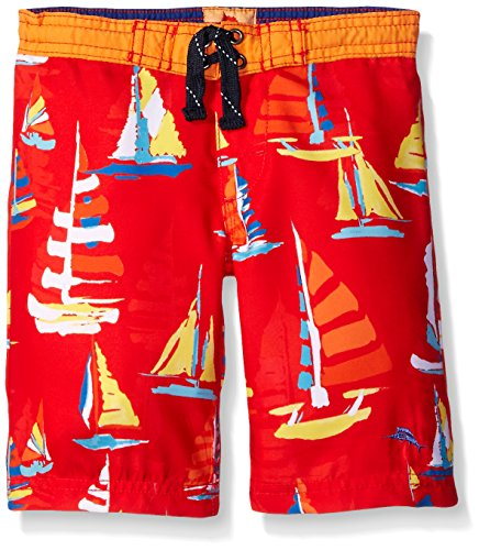 tommy-bahama-little-boys-toddler-sail-boat-trunk-red-3t