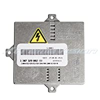 XtremeVision PHILIPS 1307329 Factory OE HID Xenon Replacement Ballast - D2S/D2R (Single - 1 PCS) - 2 Year Warranty