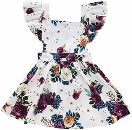 5e892fda32d6f Shopping 9-12 mo. - Last 90 days - Clothing - Baby Girls - Baby ...