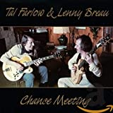 Lenny Breau & Tal Farlow - Chance Meetin