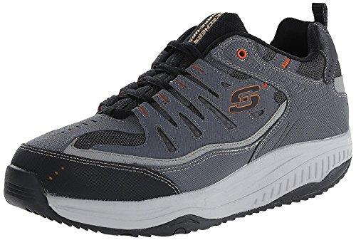 Skechers Sport Men's Shape Ups XT All Day Comfort Sneaker...