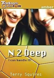 N 2 Deep (TodaysGirls.com)