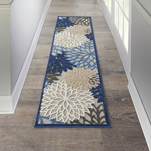 Best Area Rugs Runners & Pads