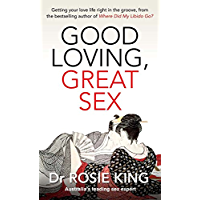 Good Loving, Great Sex