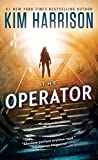 Download The Operator (The Peri Reed Chronicles Book 1) in PDF ePUB Free Online
