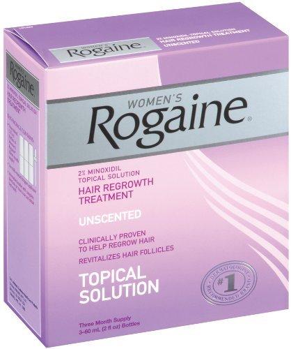 rogaine-rogaine-for-women-hair-regrowth-treatment-2-ounce-bottles-