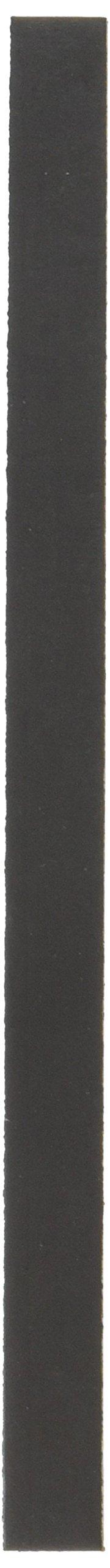 5-Pk Dynabrade 11026 1/2-Inch Width by 7-Inch Length DynaPad Hard Platen Pad by Dynabrade