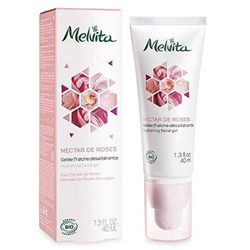rose-nectar-hydrating-facial-gel