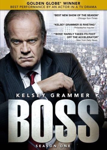 boss-season-one