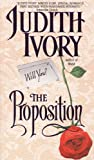 The Proposition by  Judith Ivory in stock, buy online here