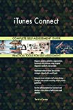 iTunes Connect Toolkit: best-practice templates, step-by-step work plans and maturity diagnostics