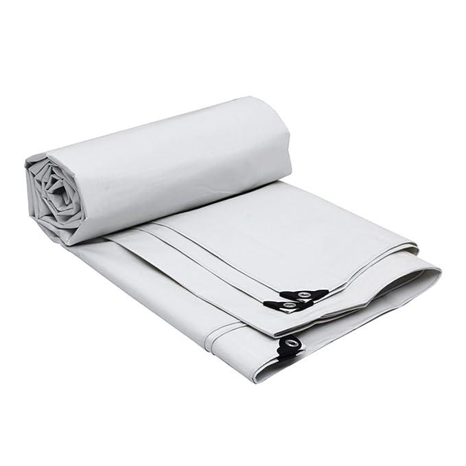 MAL Tela de cobertor, Tela Solar para Proteger la Sombra de ...