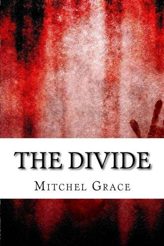 Download The Divide PDF