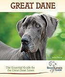Great Dane (Breedlover's GuideTM)