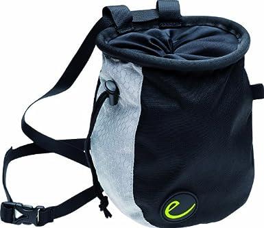 EDELRID Cosmic - Bolsa para magnesio pebbles/night Talla:talla única: Amazon.es: Deportes y aire libre