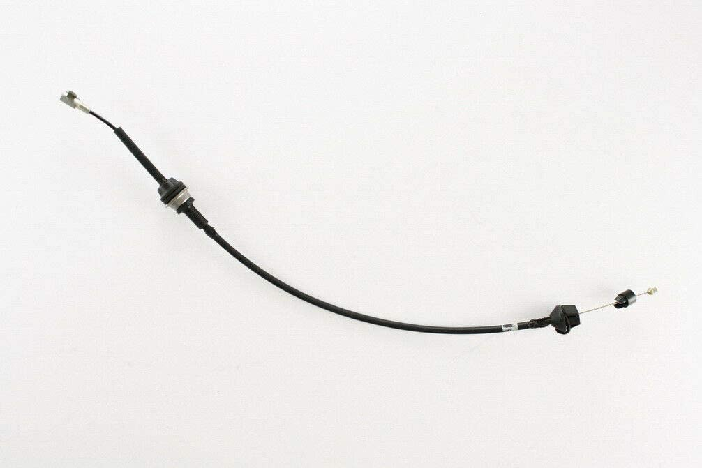 Pioneer CA-8401 Accelerator Cable