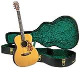 Blueridge BR-163 Historic Series 000 Guitar with Deluxe Hardshell Case