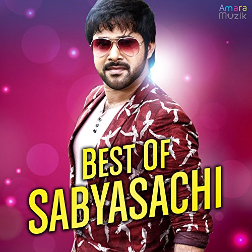 Best of Sabyasachi for sale  Delivered anywhere in USA