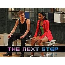 The Next Step, Vol. 7