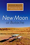 New Moon at Batoche, George Melnyk, 0920159672