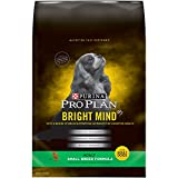 Purina Pro Plan BRIGHT MIND Adult Small Breed Form...