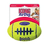 Squeaker Football Large