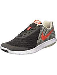 Mens Flex Experience RN 6 Running Shoes - Midnight Fog
