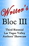 Writer's Bloc III, Darlien C. Breeze, 1934051497