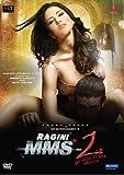 Ragini MMS 2 (DVD)