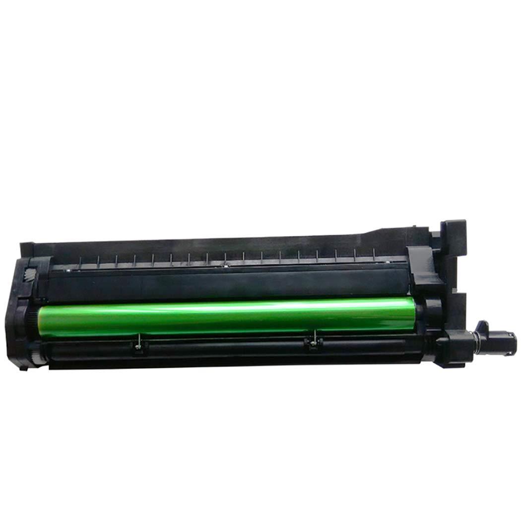 Compatible con Samsung CLT-K808S Cartucho de tóner para la ...