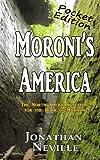 Moroni's America-Pocket Edition