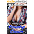 Country Cream: A Milking Fantasy