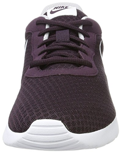 port Baskets wolf Violet Grey Wine Nike Homme white Tanjun fFRnw1qP