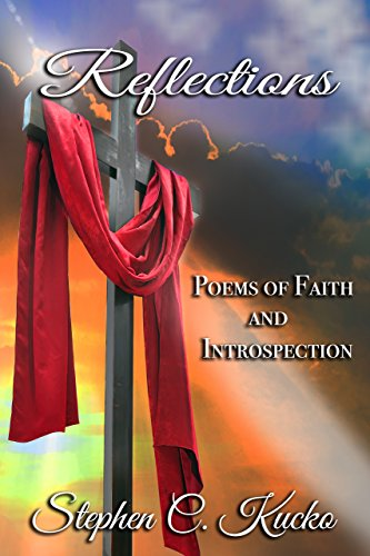 Reflections: Poems of Faith and Introspection - Kindle edition by ...