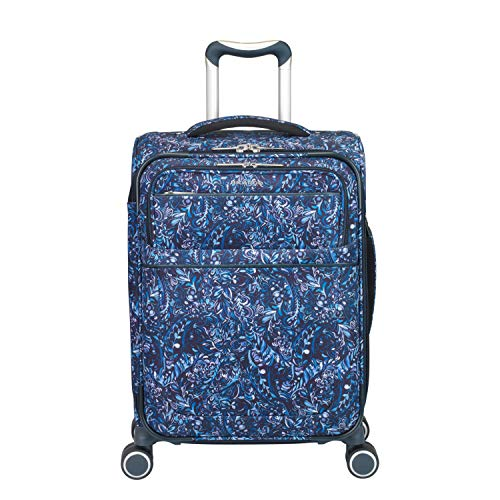 Ricardo Beverly Hills Sausalito 21-Inch Carry On Spinner