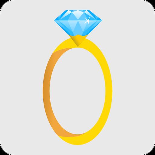 Circle 2 - The Ring Dash Multiplayer (Circles Two Ring)