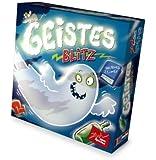 Zoch 601129800 - Geistesblitz (Lampo di genio), Gioco in scatola [importato dalla Germania]
