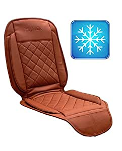 Climate Automotive Car Seat Covers