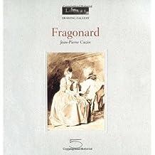 Fragonard: The Drawing Gallery Series