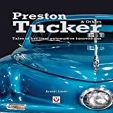 Preston Tucker and Others, Arvid Linde, 1845840178