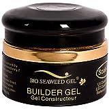 Bio Seaweed Gel Strengthening Builder, Clear 25 g