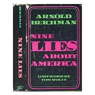 Nine lies about America