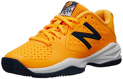 NEW BALANCE kc996 – ogy Impulse