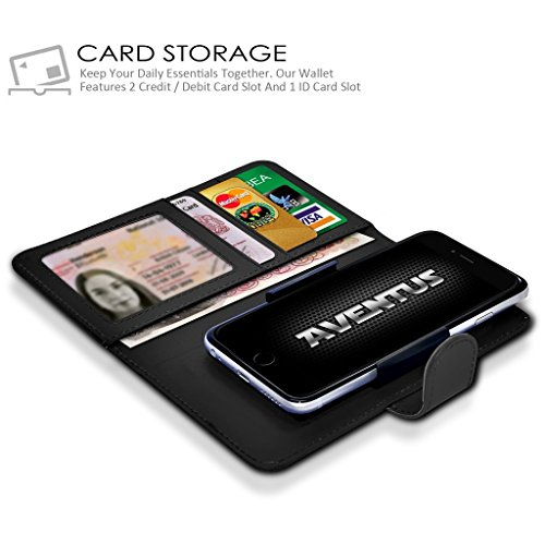 Slot BLU Spring PU Holder Slide with Camera Banknotes Wallet Premium Case Black Clamp Pocket Clamp Grand 5 Wallet Universal Card Green 5 Leather HD Aventus and Case 58qPHTwH