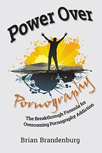 Pornographic ebooks