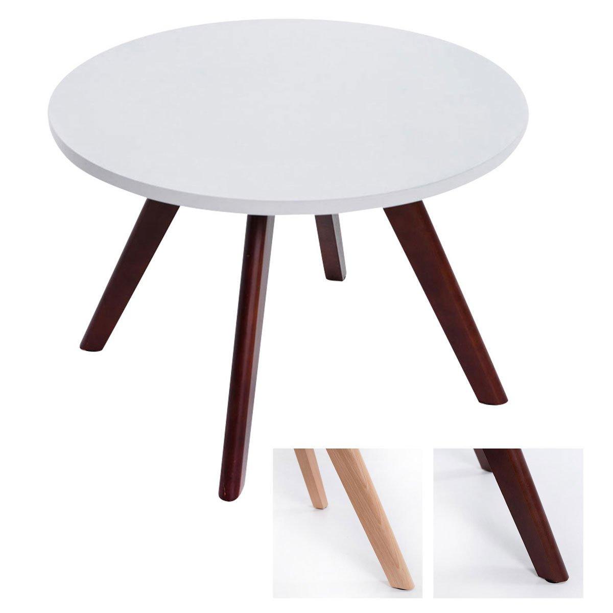 Ikea Linnmon//A/ðils Tavolo 100/x 60/cm colore: bianco