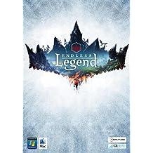 Endless Legend (Classic Edition)