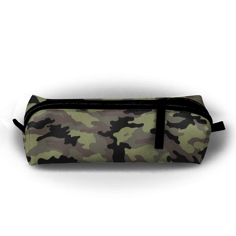 Rikki Knight School Bag Briefcase mbcp-cond42180